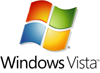 Windows vista versnellen