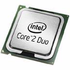 core-procesor en Windows Vista