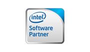 Partner Intel