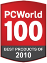 pcworld best of 2010
