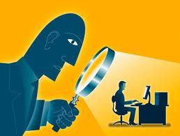 anoniem internetten is mogelijk
