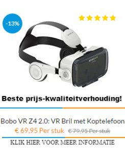 vr bril review